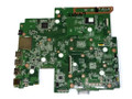HP Pavilion TouchSmart 14-B109wm UMA HM70 CEL877 Motherboard (RF) 744421-501