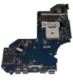 HP Envy M6-1000 Series Motherboard VCL61