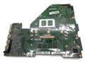 Asus K550L X550LC Motherboard w/ Intel i5 CPU 60NB02F0-MB9010