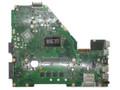 Asus K550L X550LA Motherboard Intel Core i5 60NB02F0-MB9010 (RF) 69N0Q7M17A05