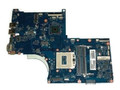 HP Envy TouchSmart 15 17 M7 17T Motherboard 720266-501