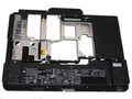 HP EliteBook 2760P Bottom Base 649757-001