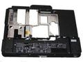 HP EliteBook 2760P Bottom Base 649757-001