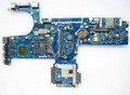 HP EliteBook 6930P Motherboard 07219-3M 7219-3M