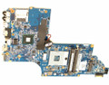 HP Envy DV6T-7200 DV6-7300 Motherboard 682177-601