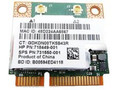 HP ProBook 430 G1 WIFI Card 731550-001