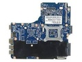 HP ProBook 455 445 Series Motherboard 722824-001