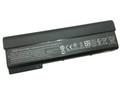 HP ProBook 640 645 650 655 Battery HSTNN-I15C-5