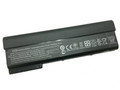 HP ProBook 640 645 650 655 Battery CA06055-CL