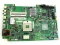 Lenovo A700 All IN ONE System Main Board Motherboard 48.3BS01.01M 11S1101266