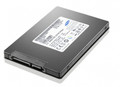 "ThinkPad 240GB 2.5"" OPAL Solid State Drive 4XB0F86402"