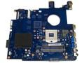 Samsung 550p NP550P5cl Motherboard (RF) BA92-10614A