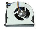 HP ProBook 650 G1 Cooling Fan 738393-001