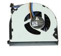 HP ProBook 650 G1 Cooling Fan 738393-001
