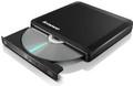 Lenovo DB65 Slim DVD Burner 888015426