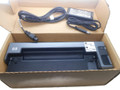 HP NC2400 NC2500 Ultra-Light Docking Station EQ773AA 510101-001 455157-001