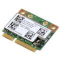 Lenovo ThinkPad Edge E145 Wireless N Bluetooth 4.0 HS Combo Card 04W3763