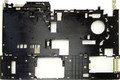 HP Probook 4310S Bottom Base 6070B0371301