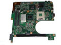 HP Probook 4310S Motherboard 6050A2259201