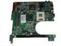 HP Probook 4310S Motherboard 6050A2259201-MB-A03