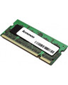 Lenovo ThinkPad S531 2GB DDR3L 1600 SODIMM 03X6655