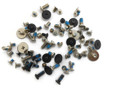 HP Pavilion 13-R010dx Screw Kit 766005-001