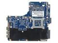 HP ProBook 4520s 4720s Motherboard 628795-001