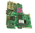 HP ProBook 4410s 4510s Motherboard 6050A2297401-MB-A02