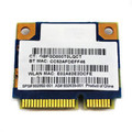 HP ProBook 4520s 4320s Bluetooth Card 602639-001