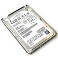 HP ProBook 4535S Hard Disk Drive 0J12281-60PK J12281-60PK
