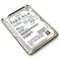 HP ProBook 4535S Hard Disk Drive H2T5001672S