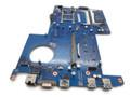 Samsung 700G NP700G7C Intel System Motherboard BA92-10617B