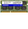Memory Ram Module 4GB PC3-12800 DDR3-1600 2RX8 AM1U16BC4P2-B19C