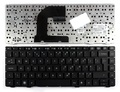 HP ProBook 6460B 6465B Keyboard SG-39470-XUA