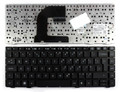HP ProBook 6470B 6475B Keyboard 684333-DB1
