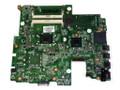 HP Pavilion TouchSmart 14 14-B 14-B109wm Motherboard 744421-501 DA0U33MB6E1