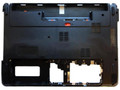 Acer Aspire E1-421 E1-431 E1-471 V3-771 Bottom Base 60.M0RN7.002 60M0RN7002