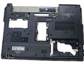 HP ProBook 6555b Bottom Base 613331-001