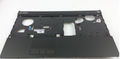 Dell Precision M4800 Palmrest Touchpad Assembly 7M7FM CN-07M7FM