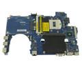 Dell Precision M4800 Socket PGA947 Motherboard LA-9771P WNW0H CN-0WNW0H