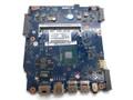 Acer Aspire E15 ES1-511 Intel Motherboard LA-B511P NBMML11002 NB.MML11.002