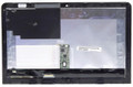 Lenovo Yoga S1 LCD Touch Screen with Digitizer 00HM809