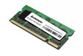 Lenovo 16GB SODIMM Memory 5TH GEN i3 i5 i7 PC3-12800 DDR3L- 1600MHz  4X70J32868