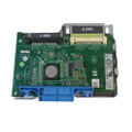 Dell PowerEdge 840 1950 PowerEdge Server Integrated Raid Controller Card JW063