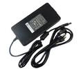 Dell Alienware M17x M17x R2 Ac Adapter 330-7843