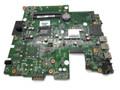 HP Pavilion Sleekbook 14-1000 System Motherboard 714618-001 (RF) 714618-501