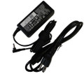 Dell XPS 18 1810 Ac Adapter Charger and Power Cord 65 Watt PA-1650-2D3