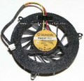 Acer Travelmate 2200 Series Cooling Fan 13V1.BJ195.F.GN 13V1BJ195FGN
