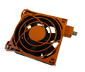 Dell PowerEdge 1900 2900 Server Cooling Fan Assembly TA350DC