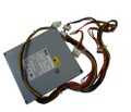 Dell Dimension Optiplex 250W Power Supply 2Y054